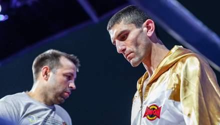 Артем Далакян – Хосбер Перес: анонс чемпионского боя, который пройдет в Киеве