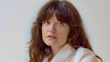Українська режисерка, яка фільмом про Донбас вразила кінематограф США