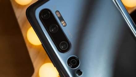 Смартфон Xiaomi Mi 10 Pro установил абсолютный рекорд производительности