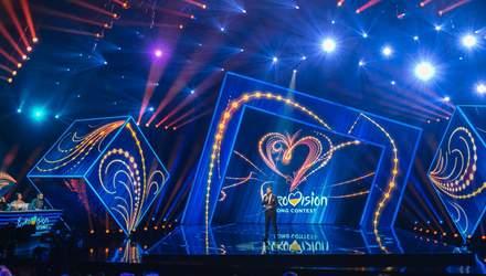 Афіша Києва на вихідні: куди піти 8-9 лютого
