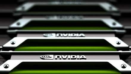 NVIDIA GeForce Now: у мережу потрапили характеристики ігрових систем