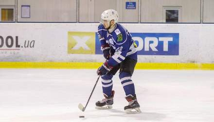 Найкращу шайбу УХЛ в січні закинув хокеїст команди-аутсайдера – відео