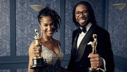 """Футболіст у 2012 році пообіцяв виграти """"Оскар"""" – він його отримав за милий фільм про доньку"""