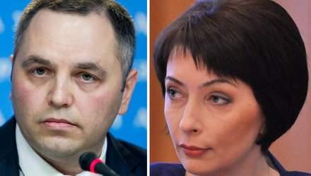 Посіпаки Януковича намагаються повернути втрачену владу