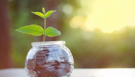 Что мешает разбогатеть: распространенные ошибки в управлении финансами