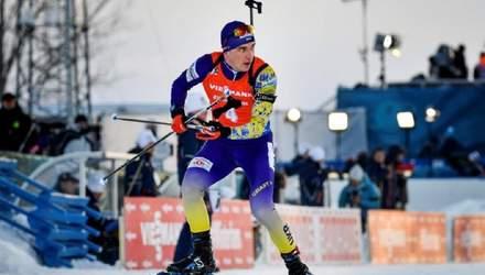 Підручний без медалі ЧС, Миколенко – серед найдорожчих гравців світу: новини спорту 15 лютого