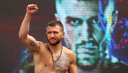 Хто найпопулярніший спортсмен України: топ-10 за кількістю підписників в Instagram