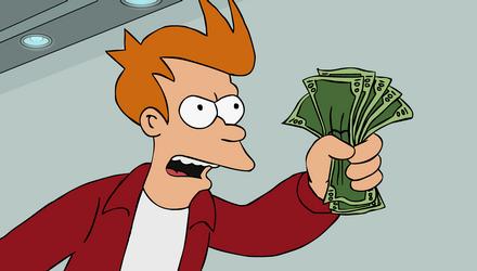 Sony запатентувала систему, яка допомагатиме проходити ігри