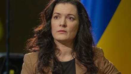 Чи готова Україна до боротьби з коронавірусом: ексклюзивне інтерв'ю зі Скалецькою