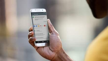 Количество вредоносных программ для Android-устройств значительно возросло