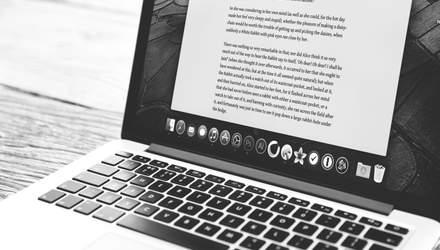 Кількість загроз для macOS стрімко зростає