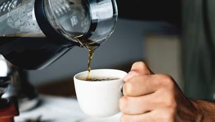 Кофе: впечатляющие мифы о популярном напитке, в которые мы верим