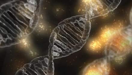 Нашли новый способ уничтожить раковые клетки