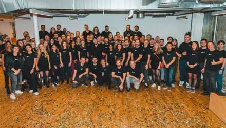 Стартап Dixa привлек 36 миллионов долларов: набирает работников в Киеве