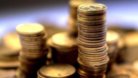 Страшний дефолт і проблеми з виконанням бюджету: про що волають ті, хто не любить МВФ