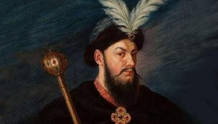 Трагическая история гетмана, который смог объединить украинские земли
