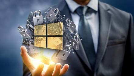 Microsoft випустить свій фірмовий антивірус на Android та iOS: деталі