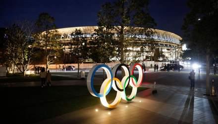 Чи скасують Олімпіаду та Євро-2020 через коронавірус: прогноз букмекерів