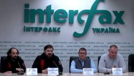 Украинский киберальянс прекратил сотрудничество с органами госвласти: в чем опасность