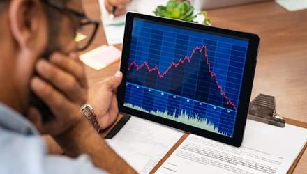 Как купить акции украинских компаний