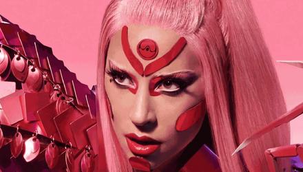 Леди Гага выпустила новую песню Stupid Love, которая заставит танцевать каждого: видео