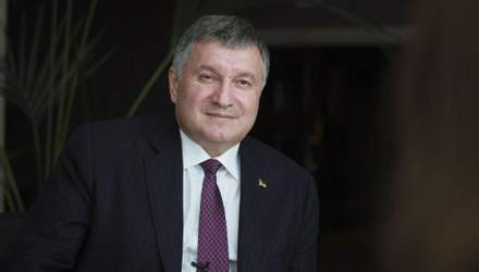 """Аваков консолідує владу і плете інтриги: що запланував """"вічний"""" міністр"""