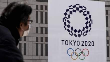 Чи скасують Євро-2020 та Олімпіаду – офіційні заяви