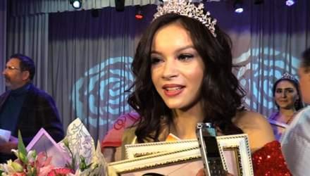 У Росії померла 16-річна модель Аліна Смахтіна: дівчина подавилась шоколадкою