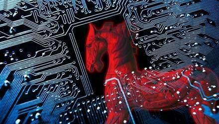 Процесори MediaTek уразливі до злому: які пристрої в небезпеці