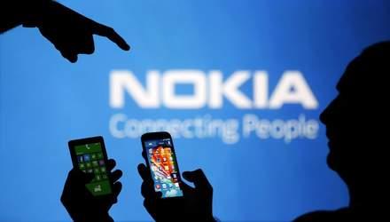 Nokia підготувала щось цікаве, але тримає інтригу
