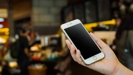 На iPhone можна встановити операційну систему Android 10