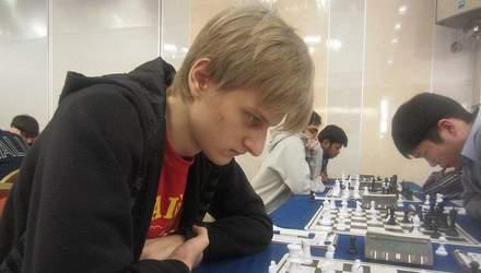 Умер украинский шахматист Богданович, который щеголял игрой за Россию