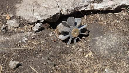 """Война на Донбассе не может не интересовать: ветеран раскритиковал украинцев """"вне политики"""""""