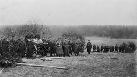 Три війни за два роки: героїчний шлях до незалежності, який подолала Литва