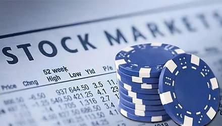 Голубые фишки на фондовом рынке: что это такое и как их приобрести
