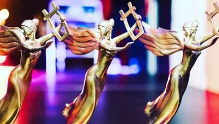Известны первые имена победителей премии YUNA 2020: среди лауреатов Аlyona Аlyona и Монатик