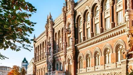 Какова ситуация с инвестициями в Украине из-за валютной паники: ответ НБУ