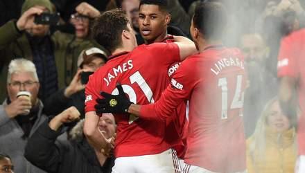 Тоттенхэм – Манчестер Юнайтед: где смотреть онлайн матч чемпионата Англии