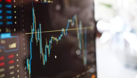 Без паніки: як заробляти на інвестиціях під час кризи на фондових ринках