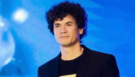 Дмитрий Чинь из Concert.ua рассказал о ситуации с переносом и отменой концертов