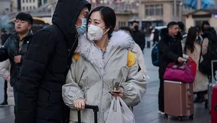 Объявление пандемии и закрытия стран: какие масштабы коронавируса