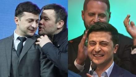 """Зеленский деморализует военных, а его политика """"мира"""" не дает результата"""
