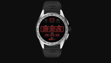 Tag Heuer випустила розумний годинник за 1800 доларів: чим він такий особливий