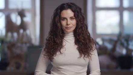 Українські зірки записали відеозвернення проти поширення коронавірусу: відео