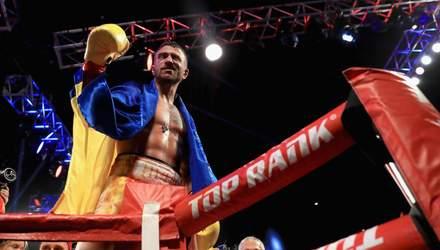 Как коронавирус ломает планы украинских боксеров
