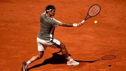 Ролан Гаррос не посоветовались с АТР и WTA и перенесли теннисный турнир