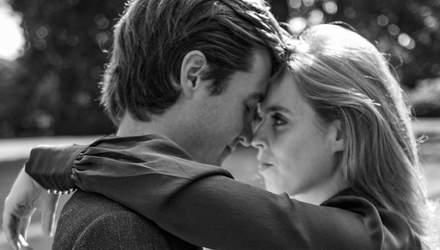 Весілля принцеси Беатріс: пара скасувала прийом у Букінгемському палаці