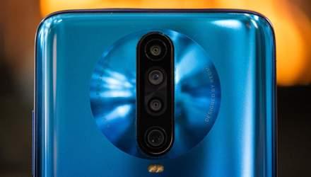 Redmi K30 Pro: бренд рассказал об игровых возможностях смартфона