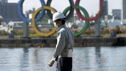 Глава МОК рассказал, отменят ли Олимпиаду-2020