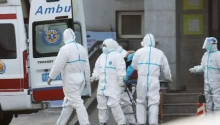 Падение экономики и замалчивание коронавируса: как Россия реагирует на распространение пандемии